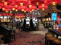 Jade Club Casino - NORWEGIAN JADE