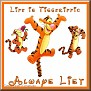 lifeistiggerifictjcAlways List