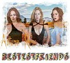 1BestestFriends-autumnrose-MC