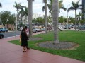 Welcome to Anacaona in Miami Florida