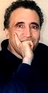Abdul Baset Ali al-Megrahi, who could be released today