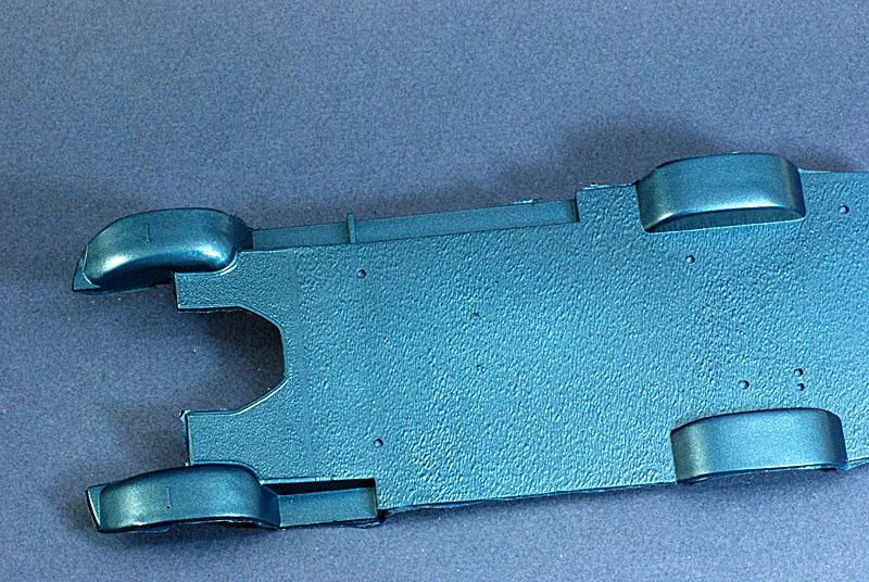 GMC Medium Blue DSC 7662