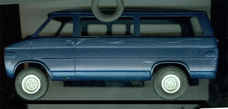GMC van wheels01