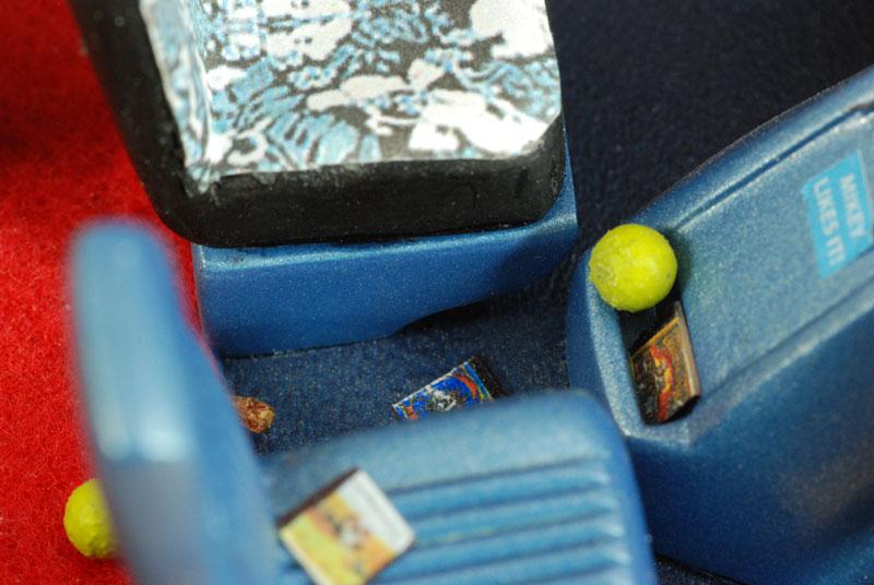 Van Interior Final DSC 1007