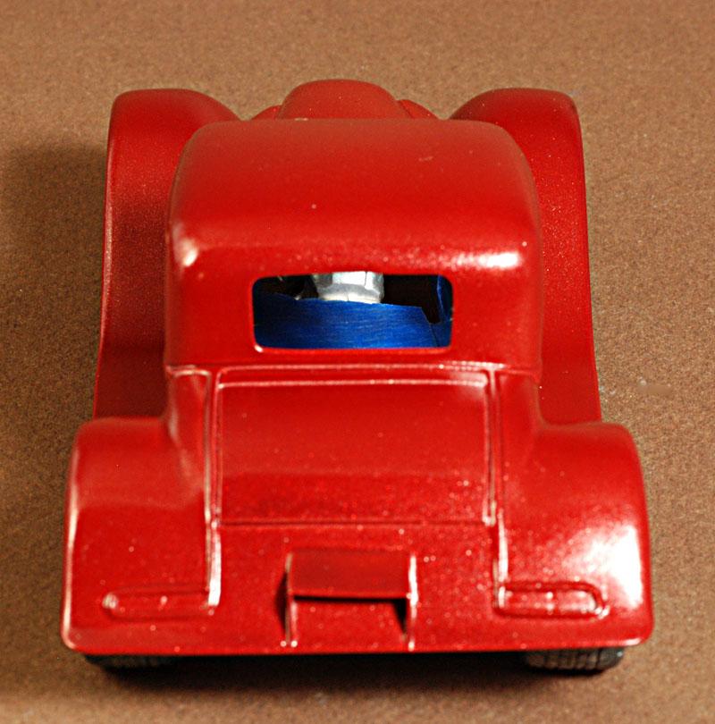 red DSC 1362