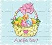Auntie Bev-gailz-eggsinabasket jp