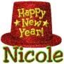 NICOLE~HNYredHat2013