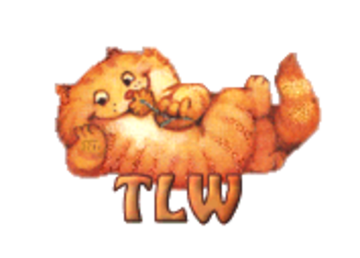 TLW - SpringKitty