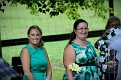 StephanieWedding 048