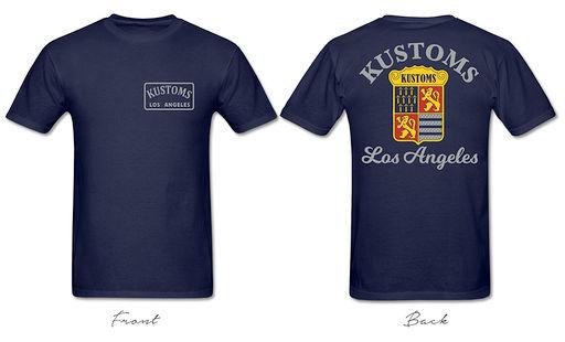 CCC-Shirts-Kustoms-LA-Crest