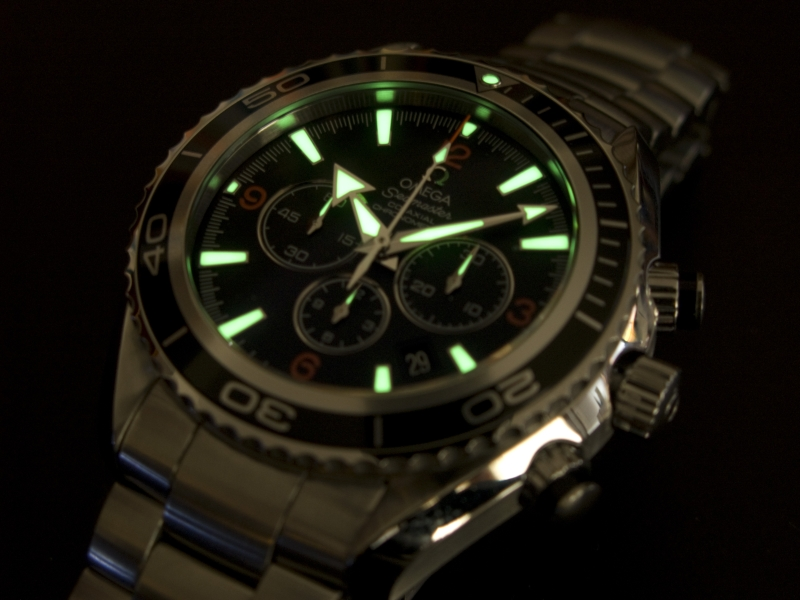 Post your lume shots Ega_SeamasterPO_2210_51_02_jaw-vi
