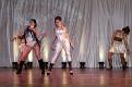 2011 ISBC - Saturday Performances 0013