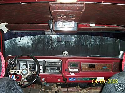 1979 ford f350 4x4 2548_1-vi