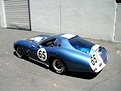 65Cobra427SuperDaytona7