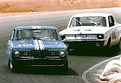 VIR66BarracudaVSDodge