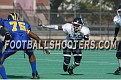 00000450 aug-mar v lic psal 2007