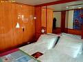 2007-SEA-NCL-Pearl-04-Mini-Suite-11126