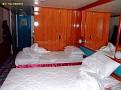 2007-SEA-NCL-Pearl-06-Mini-Suite-11126
