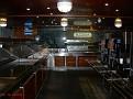 2007-NCL-Dream-Pizzeria