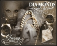 diamonds-best-friend