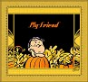 My Friend-gailz1006-peanutshalloween.jpg