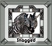Snagged-gailz0207-bsc~animals~zebras.jpg