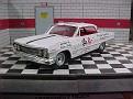 Sox '63 Chevy l  frt