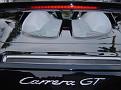 Black CGT back CC.jpg