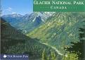 BRITISH COLUMBIA - Glacier NP