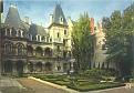 17 - CHARENTE MARITIME - La Rochelle