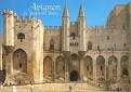 84 - VAUCLUSE - Avignon