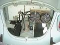 EV-1 GE MOTOR 1