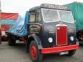 Carlisle 2008 008.jpg