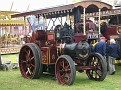 The Great Dorset Steam Fair 2008 019.jpg