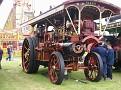 The Great Dorset Steam Fair 2008 023.jpg