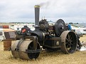 The Great Dorset Steam Fair 2008 041.jpg