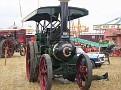 The Great Dorset Steam Fair 2008 046.jpg