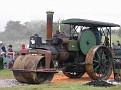 The Great Dorset Steam Fair 2008 063.jpg