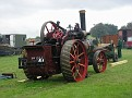 The Great Dorset Steam Fair 2008 064.jpg