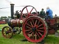 The Great Dorset Steam Fair 2008 065.jpg