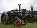 The Great Dorset Steam Fair 2008 075.jpg