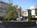 Athonos Square