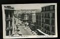 Venizelou street (1930)