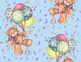 BearBalloons