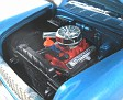 AM-55-Chevy-Blue-Silver 39219-Eng