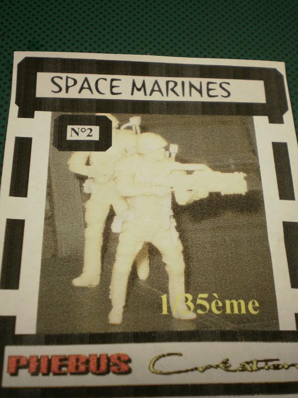 http://images51.fotki.com/v1549/photos/1/1458261/8415365/SpaceMarinesnr2-vi.jpg