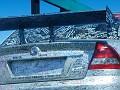 Brock Tribute Car 005
