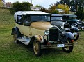 Model A Ford rally at St Stanislaus Bathurst 180408 018