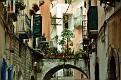 Гаэта Италия Старая улица Gaeta Italy Old street DSC3219 1