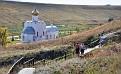 Монастырь. Костомарово. Monastery. Kostomarovo. 0 DSC3344 044 2 3